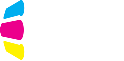 MarComm Media Group Logo